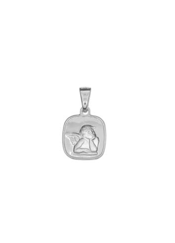 10002220 Wisiorek srebrny pr.925