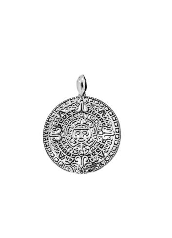10015356 Wisiorek srebrny pr.925