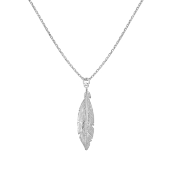 10015958 Naszyjnik srebrny pr.925