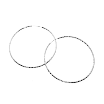 10016326 Kolczyki srebrne pr.925