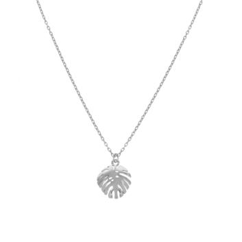 10017032 Naszyjnik srebrny pr.925