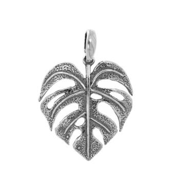 10017416 Wisiorek srebrny pr.925